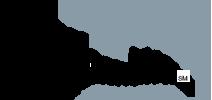 manhattan life logo