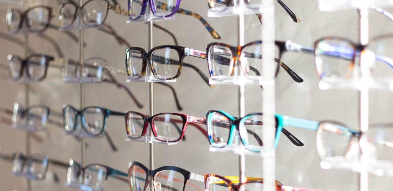 Missouri Optometric Association DVH