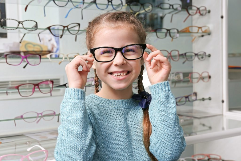 Missouri Optometric Association